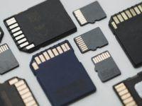 Como corrigir cartão SD danificado e recuperar dados?