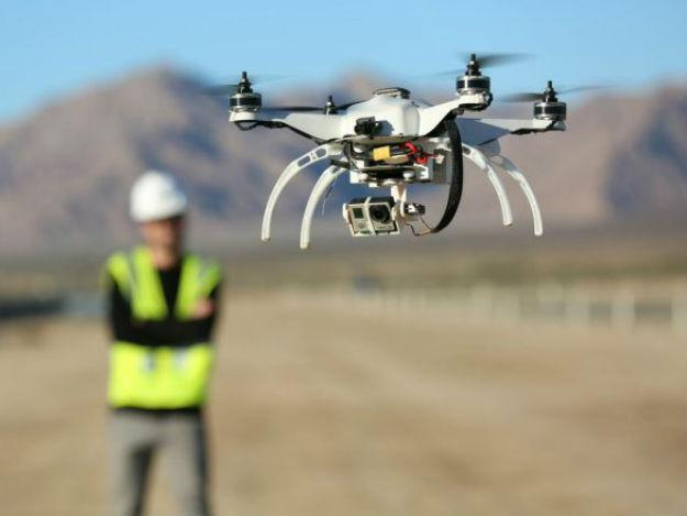 Quer comprar um Drone? Confira essas super dicas!