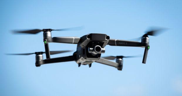 Quer comprar um Drone? Confira essas super dicas! 1