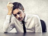Elaborar um Plano de Negócios: 5 Erros para Evitar
