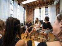 Desafios do empreendedorismo feminino
