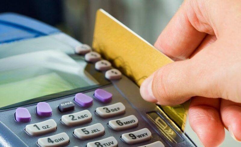 Como fazer um cartão de crédito estando negativado no SPC 5