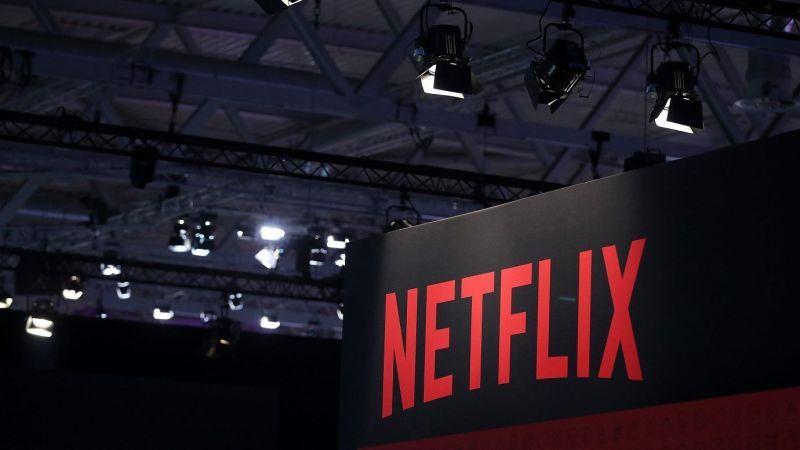 Netflix revela os 10 filmes originais mais assistidos 1