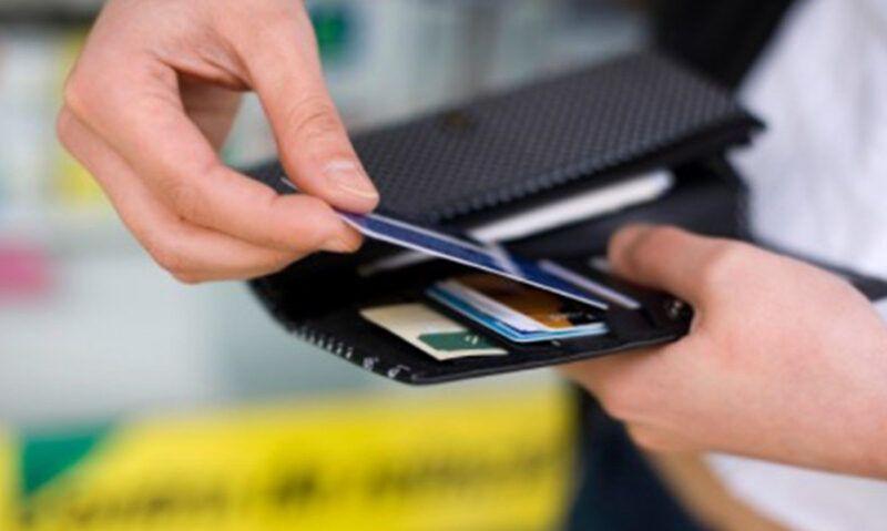 5 Opções de cartão de crédito para quem tem score baixo 1