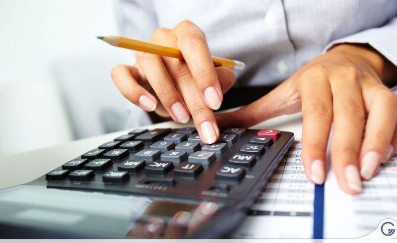 5 dicas para não entrar em dívidas com cartão de crédito 12