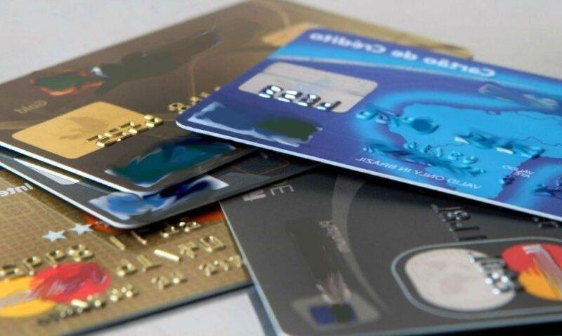 5 melhores cartão de crédito sem anuidade do Brasil 10