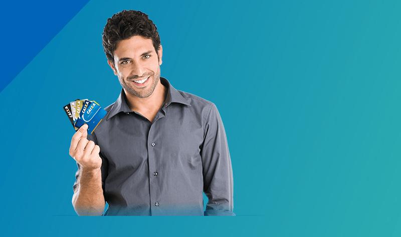 Cartão de crédito Caixa: A melhor forma de solicitar 7