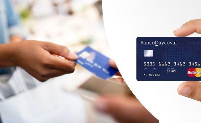 Cartão de crédito Daycoval consignado sem anuidade 3