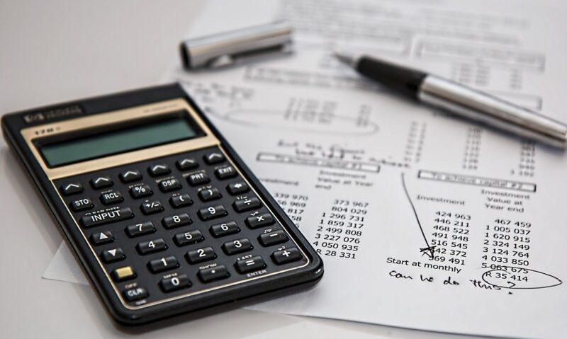 Como se livrar das dívidas de cartão de crédito 7