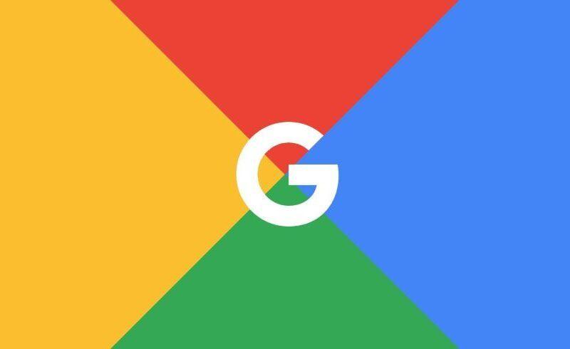 Google vai lançar conta digital e ameaça grandes bancos e Nubank 1