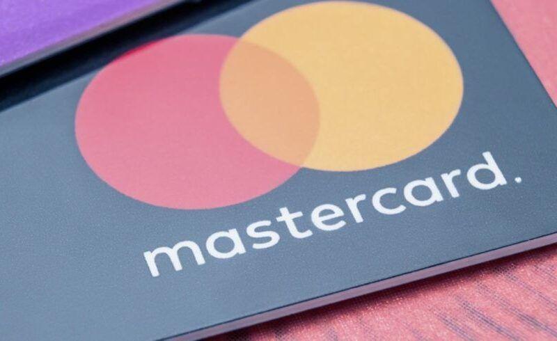 Mastercard lança cartão de Crédito para Negativados no Serasa e SPC 1