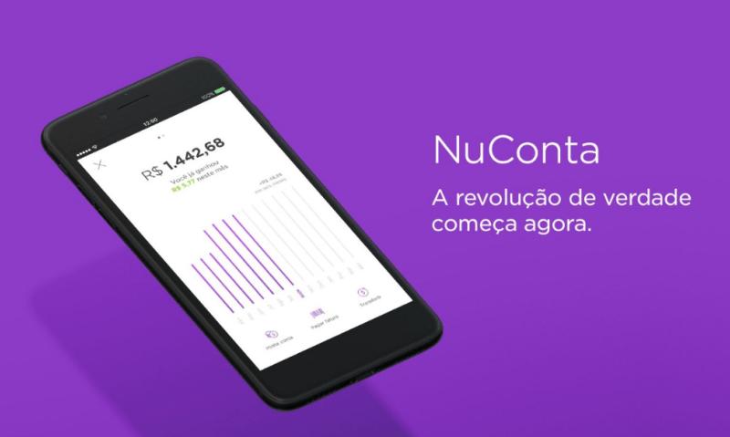 Pagamentos de boleto na NuConta passam por instabilidade 3