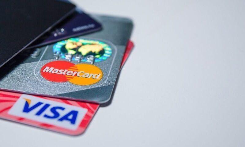 Como solicitar cartão de crédito Mastercard pela internet 11