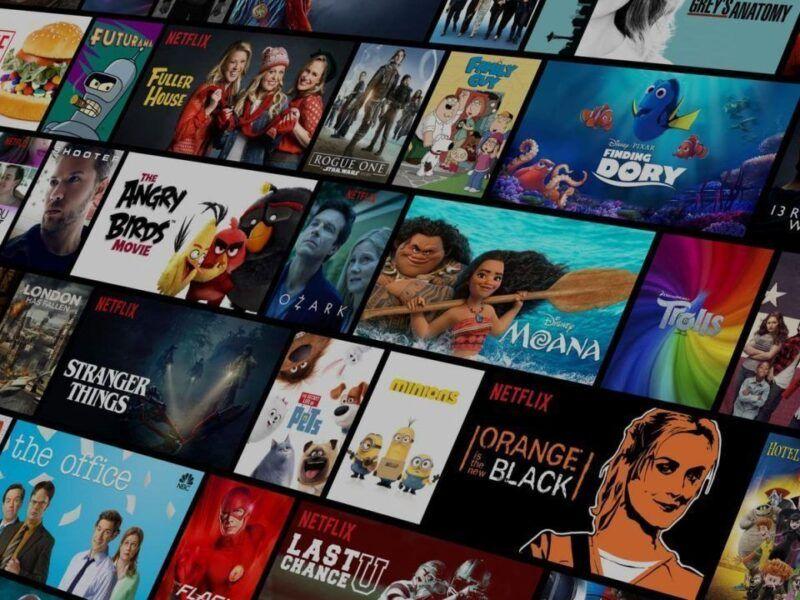 Netflix divulga catálogo de lançamentos para agosto de 2020 3