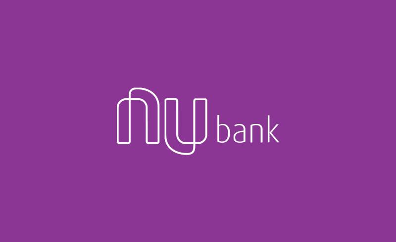 4 dicas para ser aprovado no cartão de crédito Nubank 14